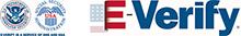 e-waste-certify-logo220